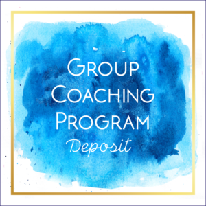 Group_Program