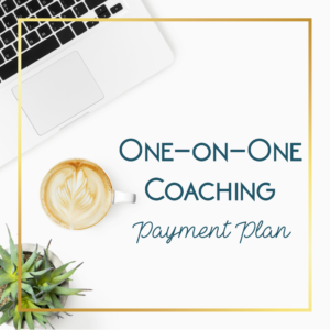Business_Coach