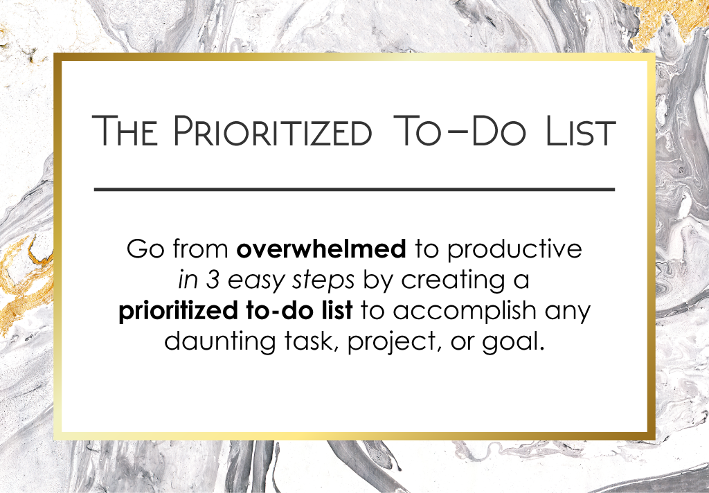 Prioritized_To_Do_List_Free_Guide
